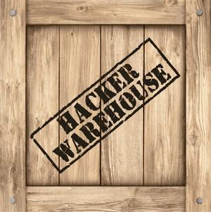 Shop at HackerWarehouse.com